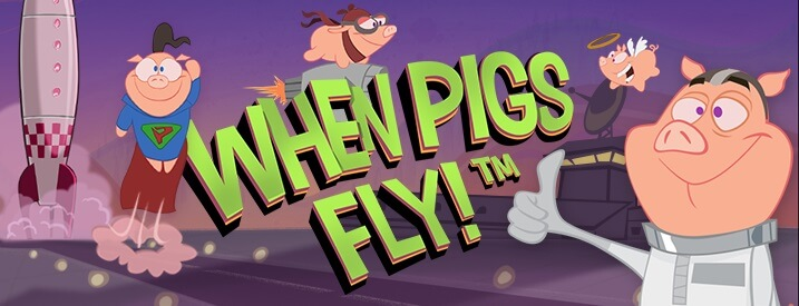when pigs fly online pokies netent